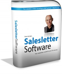 ECOVER-saleslettersoftware-253x300